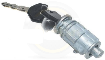 auto ignition replacement